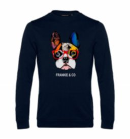 sudadera-frankie-azul-marino-bulldog-frances-1599813008.jpg